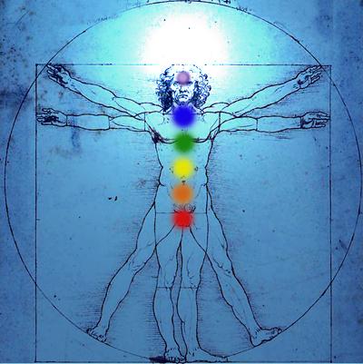 Energy for Health & Healing, LLC_Jack Treiber.jpg