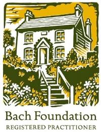 Nini Gridley_Bach Flower Foundation.jpg