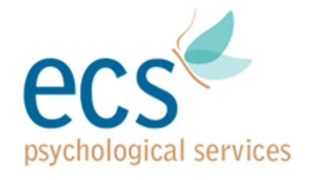 ECS Psychological Services.png