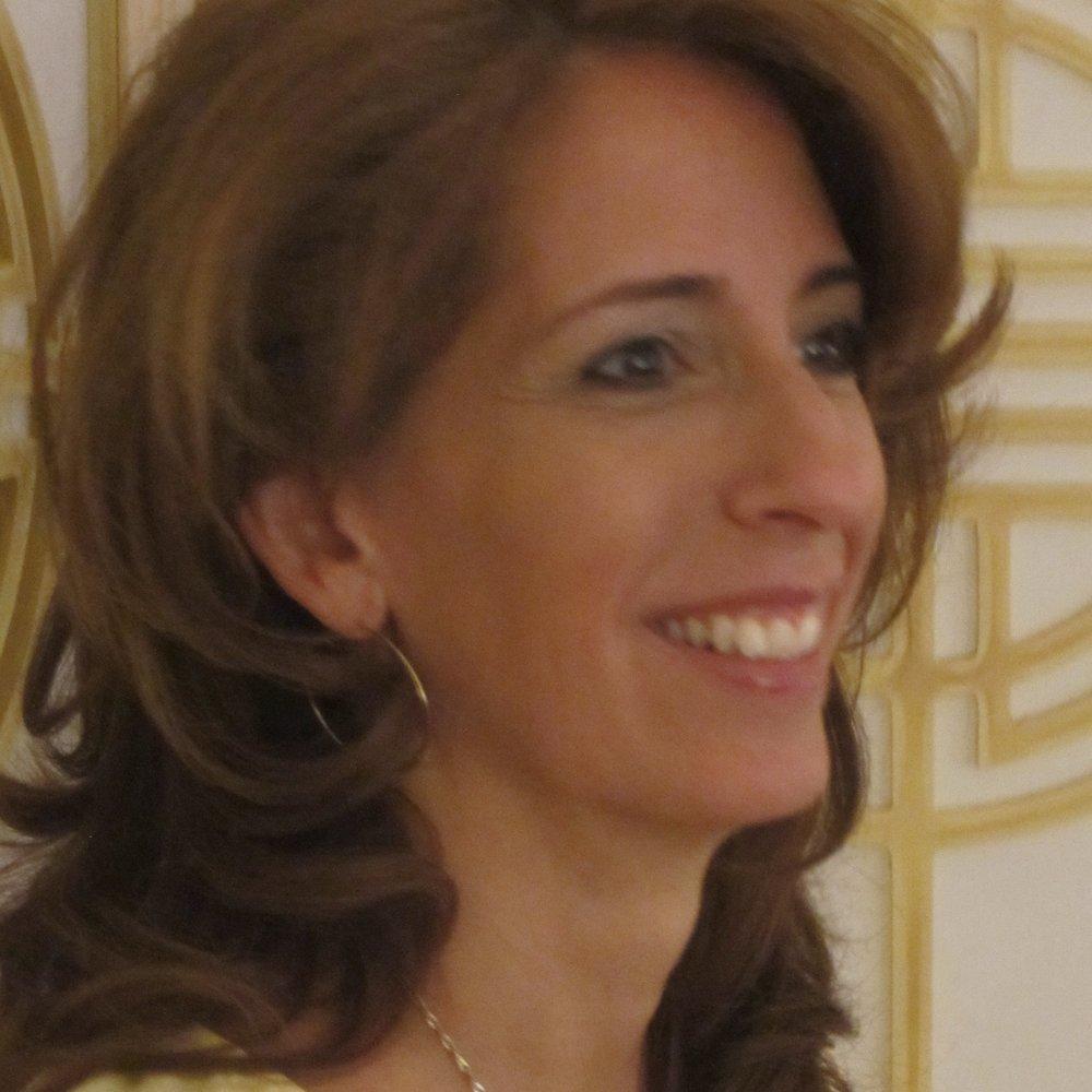 Gina Clemente_Gina's Reiki Healing & Education Center.jpg