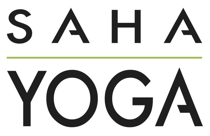 Saha Yoga_logo.png