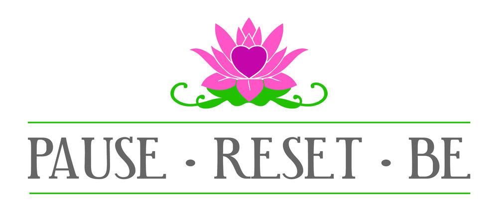 PauseResetBe_logo.jpg