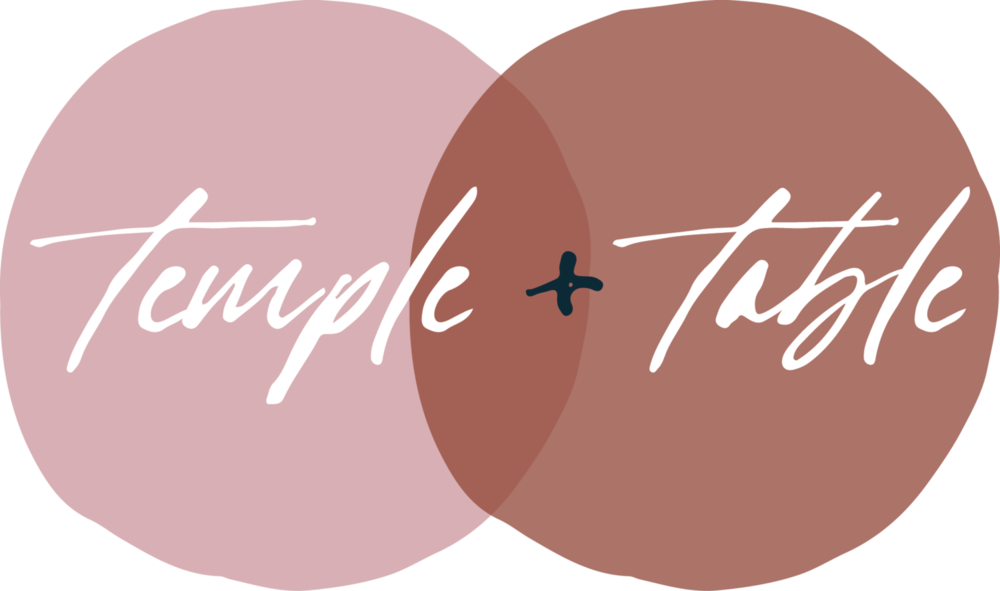 Temple_Table_logo.png