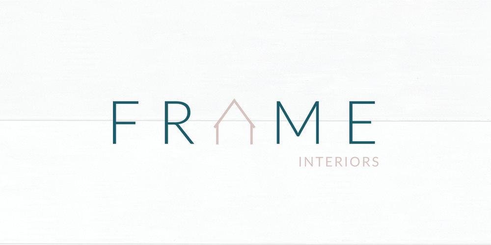 Frame_Head_Logo.jpg