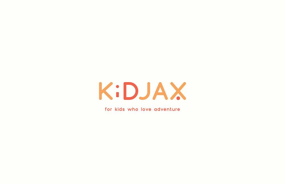 KidJax_Cover.jpg