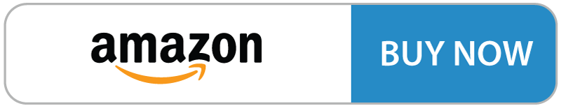 buy-on-amazon-button-png-2.png