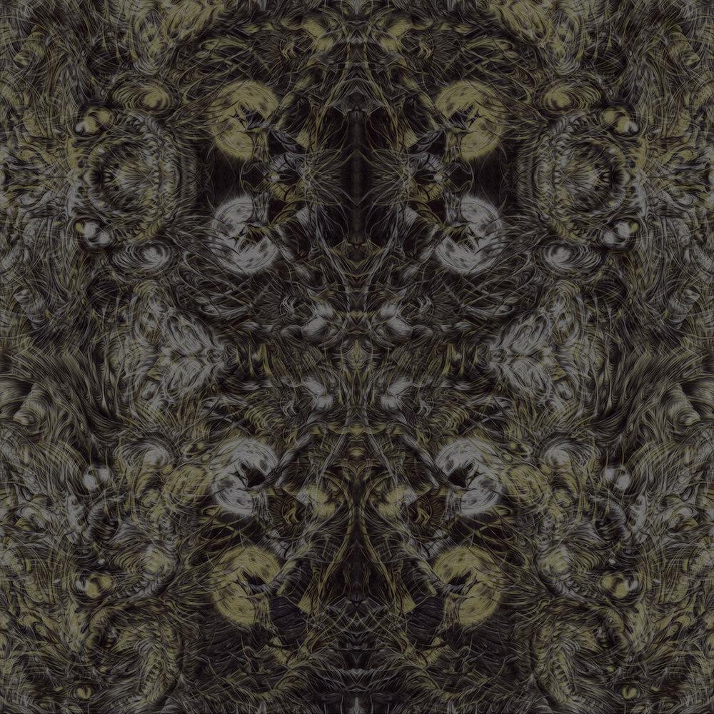 BAD MiND x Labrynthine - Ancient Terror COVERART 3000x3000.jpg