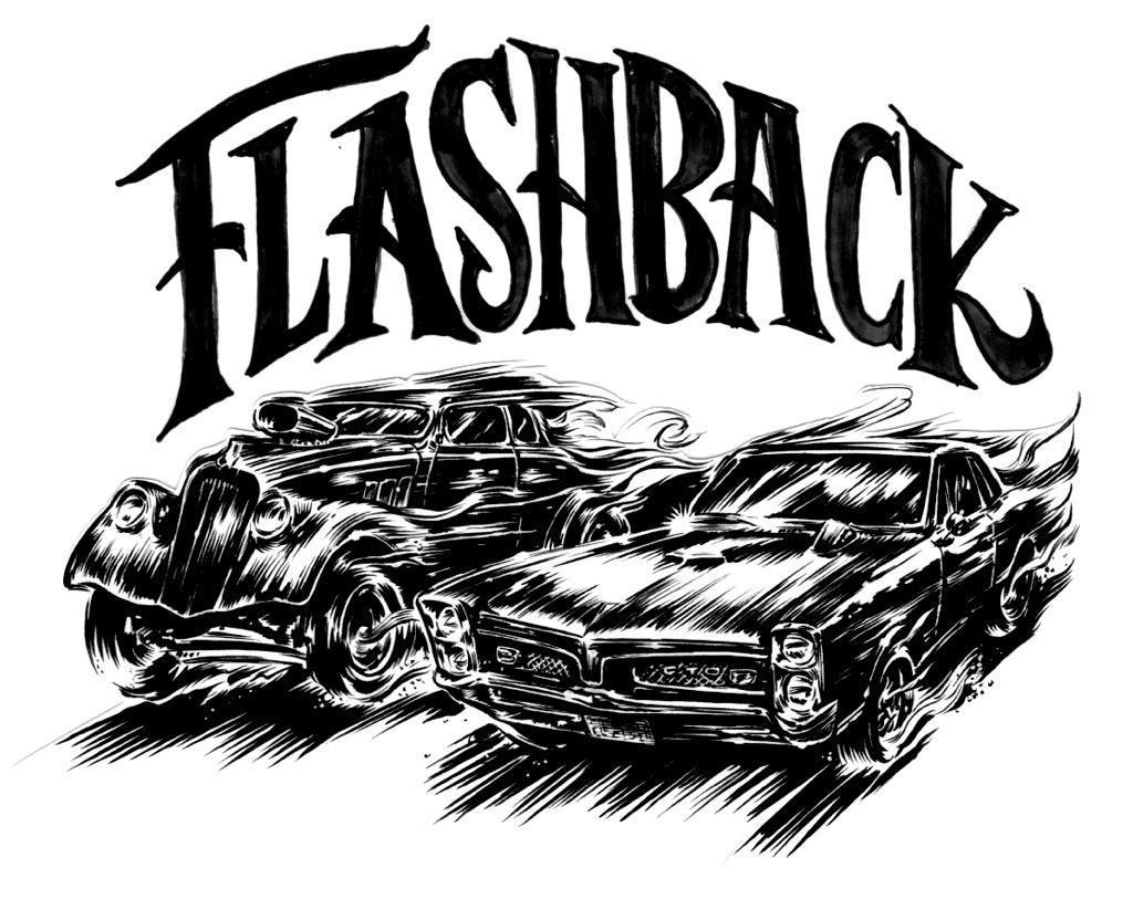 Flashback kiruna 2020