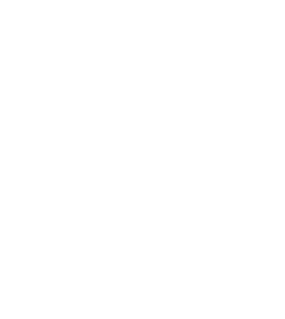 Food Truck Catering Company