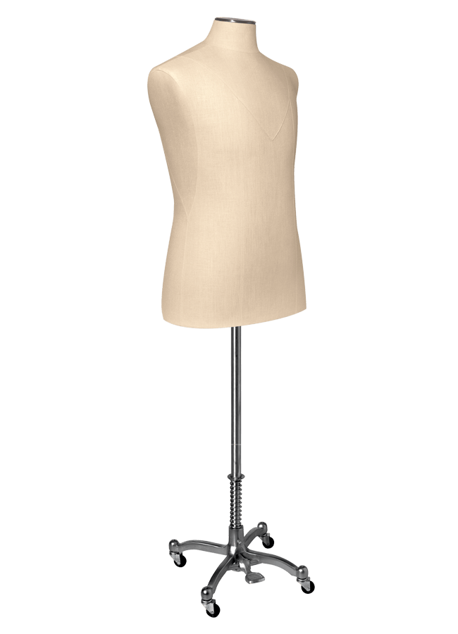 """SUIT FORM Male   ITEM#: H38-2  Size 39 