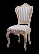 Chair-stripelinen-s.png
