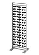 floorFS004A-SP001P-s.png