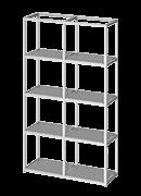floor-item-2-s.png