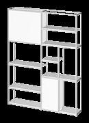floor-item-5--s.png