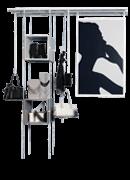 HangingTrackSystem-s.png