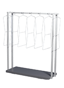 Modulaire_BalletBars-large-s.png