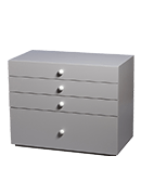 Modulaire_Credenza-s.png