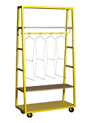 Modulaire_RollingRack-s.png