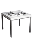 Modulaire_SquareTable&Trays-s.png