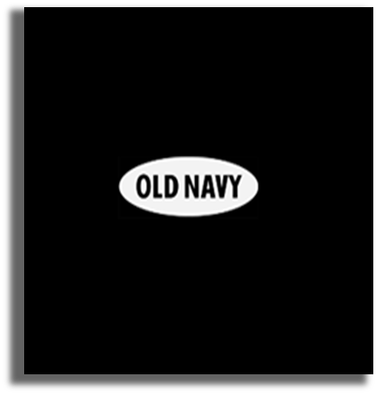 old navy image.png