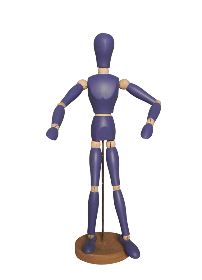 ArticulatedWoodenDolls.png