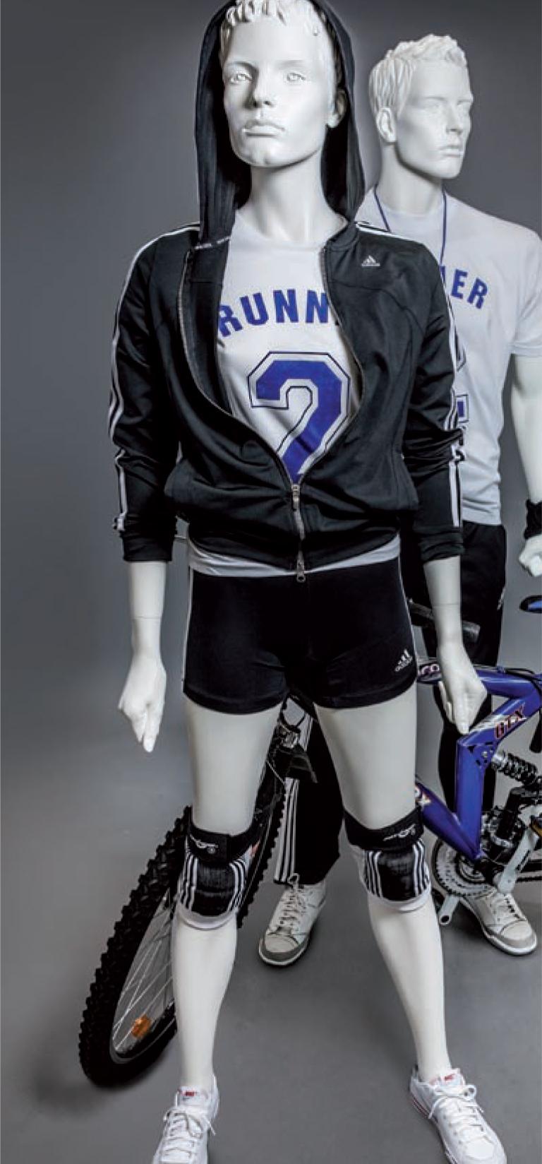 Sports_female.jpg