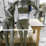 muse-mannequin-unknown-body-and-arms_s-150x150.jpg