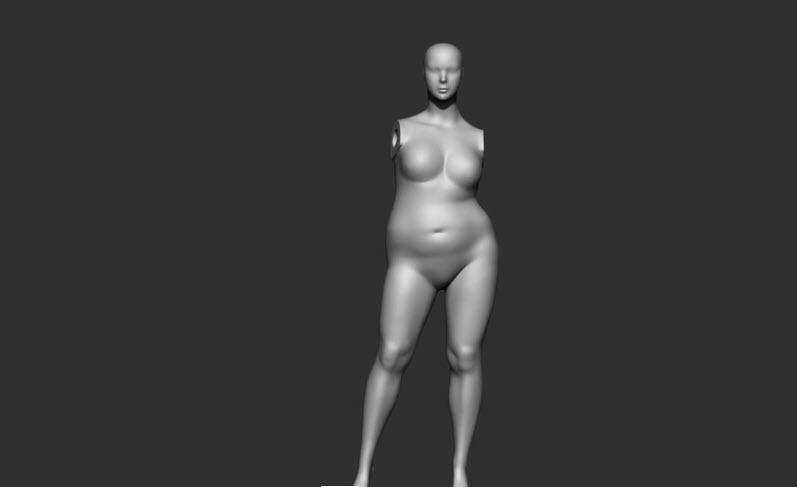 3D7.jpg
