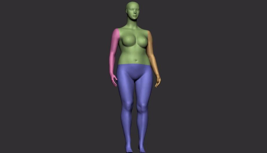 3D8.jpg