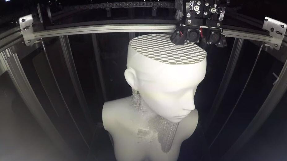 3D.jpg