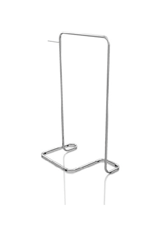 "RIBBON MC-CC04B-66  Hang Fixture - Tall  48"" w x 24"" d x 66"" h"