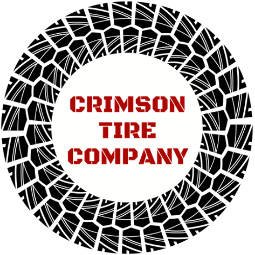 Crimson Tire Company