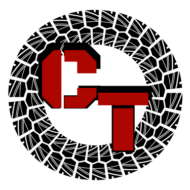 Copy of Crimson Tire Company (1).png