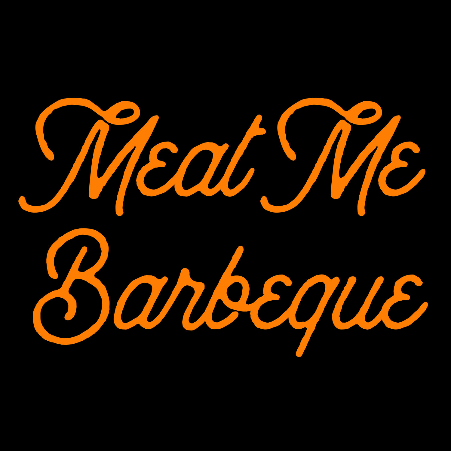 MEAT ME BARBEQUE PTY LTD