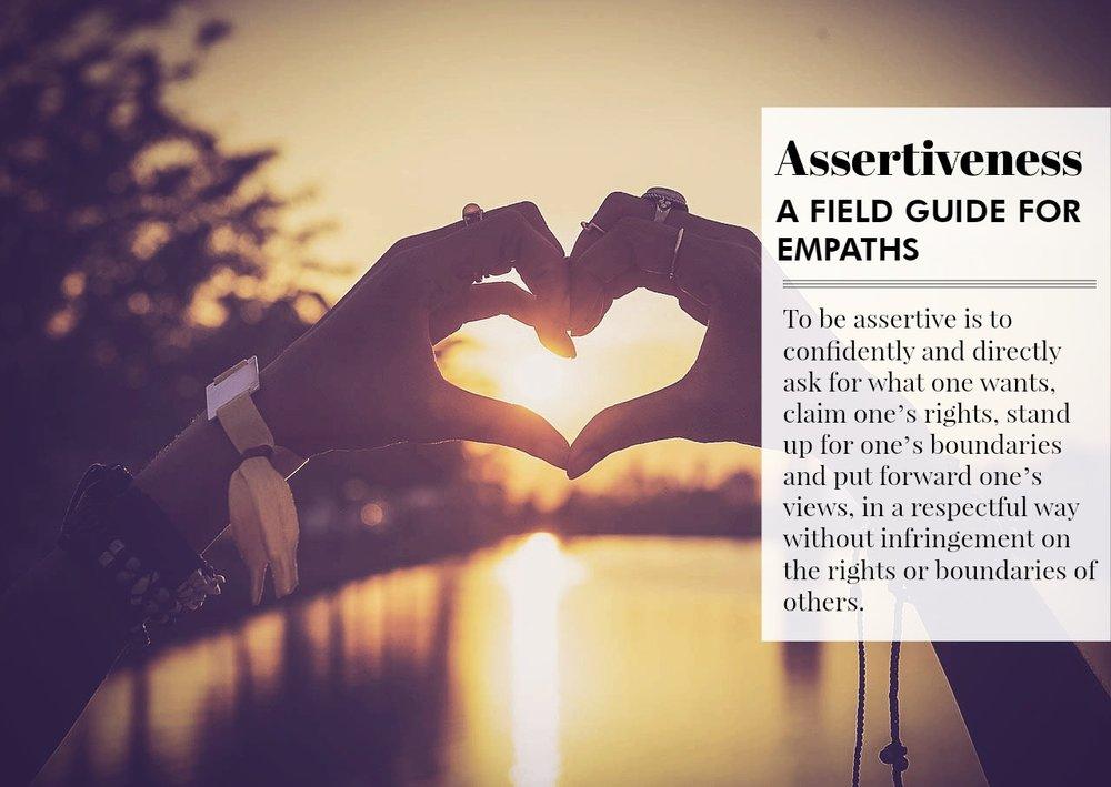 assertiveness.jpg
