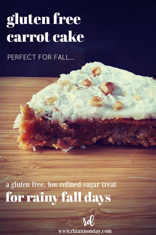 gluten free carrot cake 3.jpg