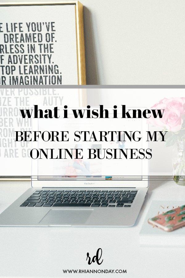 online business.jpg