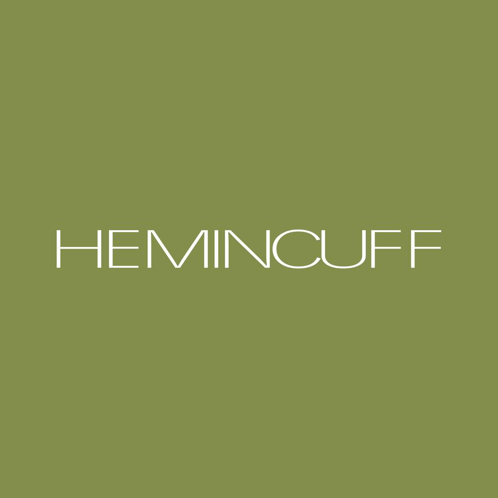 Hemincuff.PNG