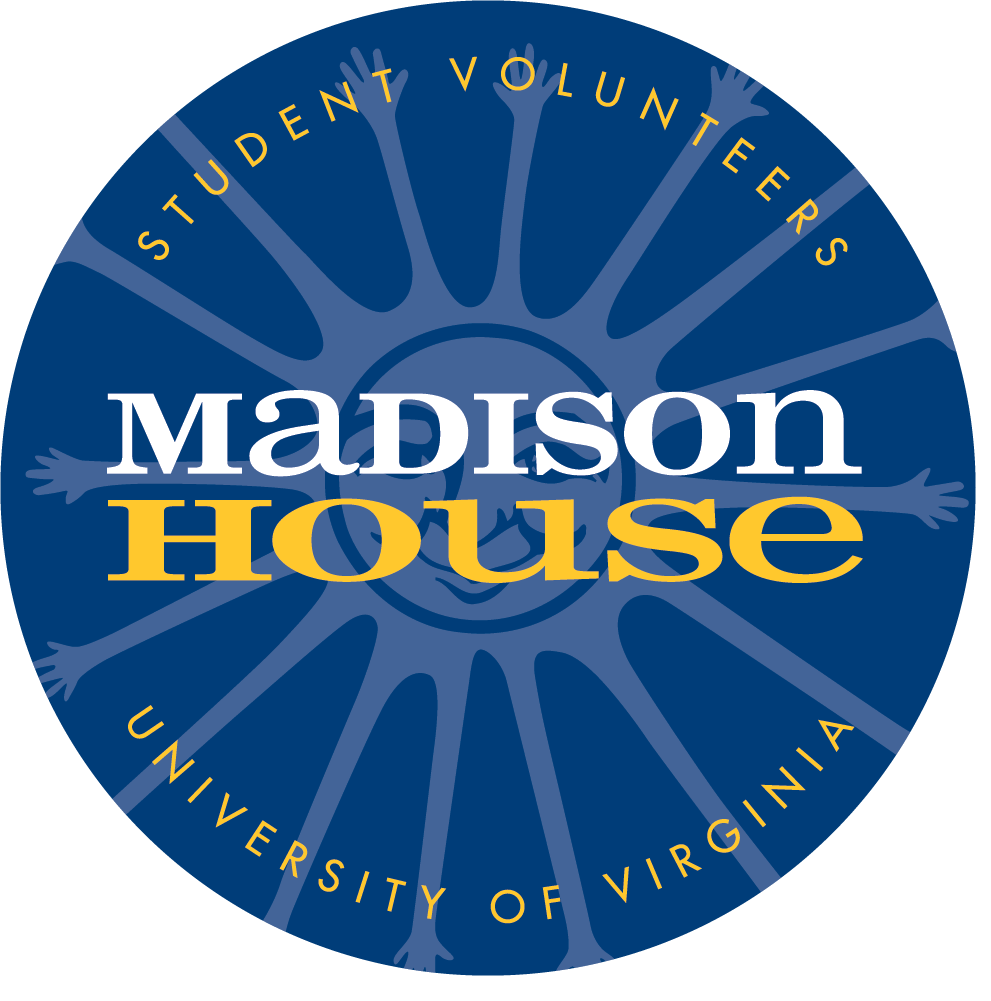 Madison House Annual Report