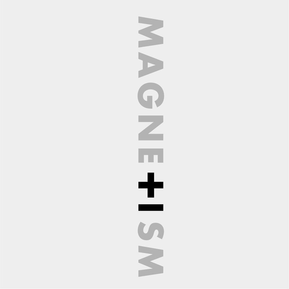 Magnetism.jpg