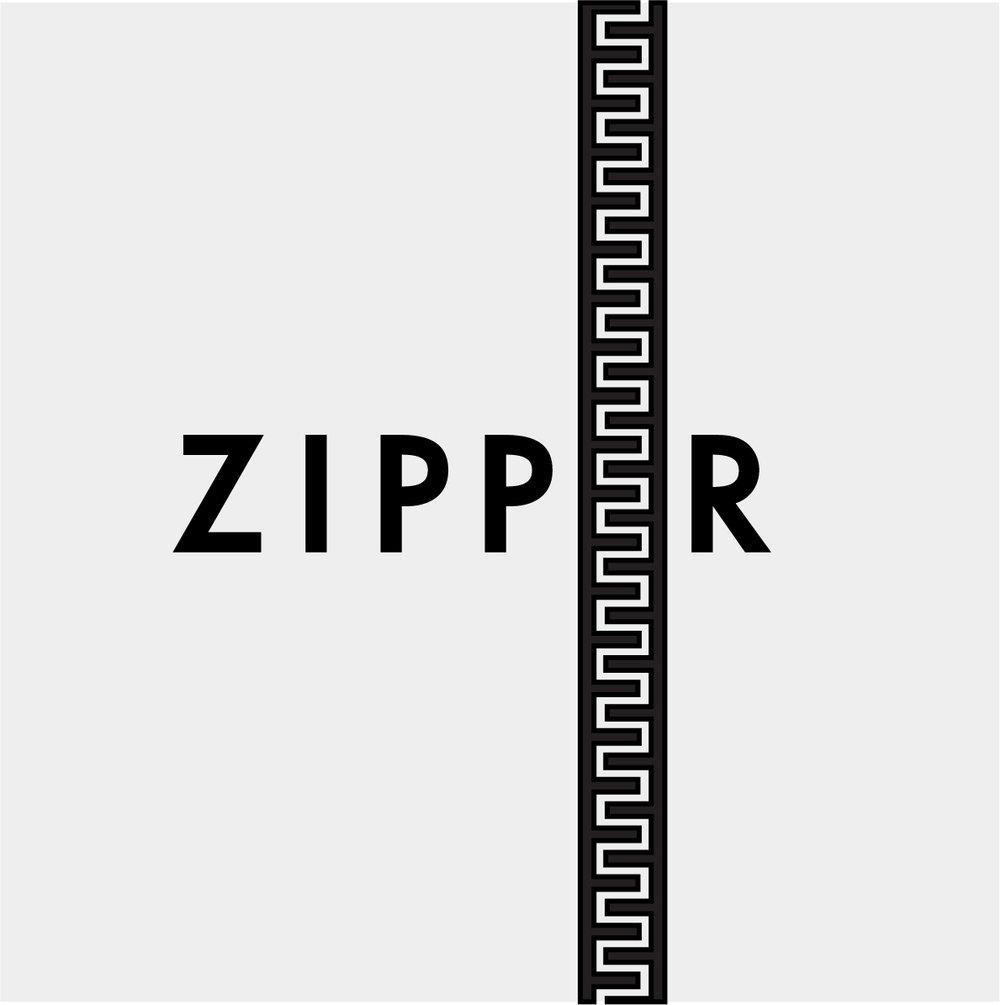 Zipper.jpg