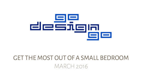 designer-go.jpg