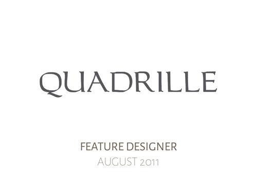 quadrille.jpg