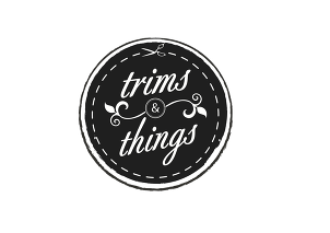 Trims and Things