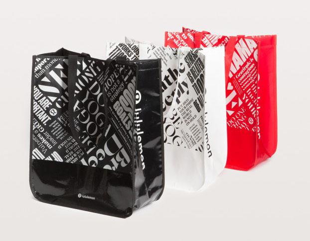 Cropped bags.jpg