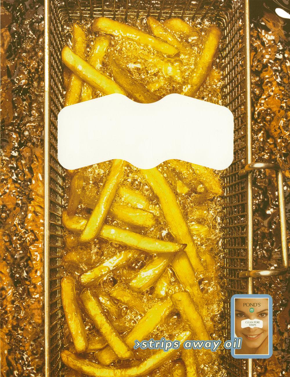 Fries Poster.jpg