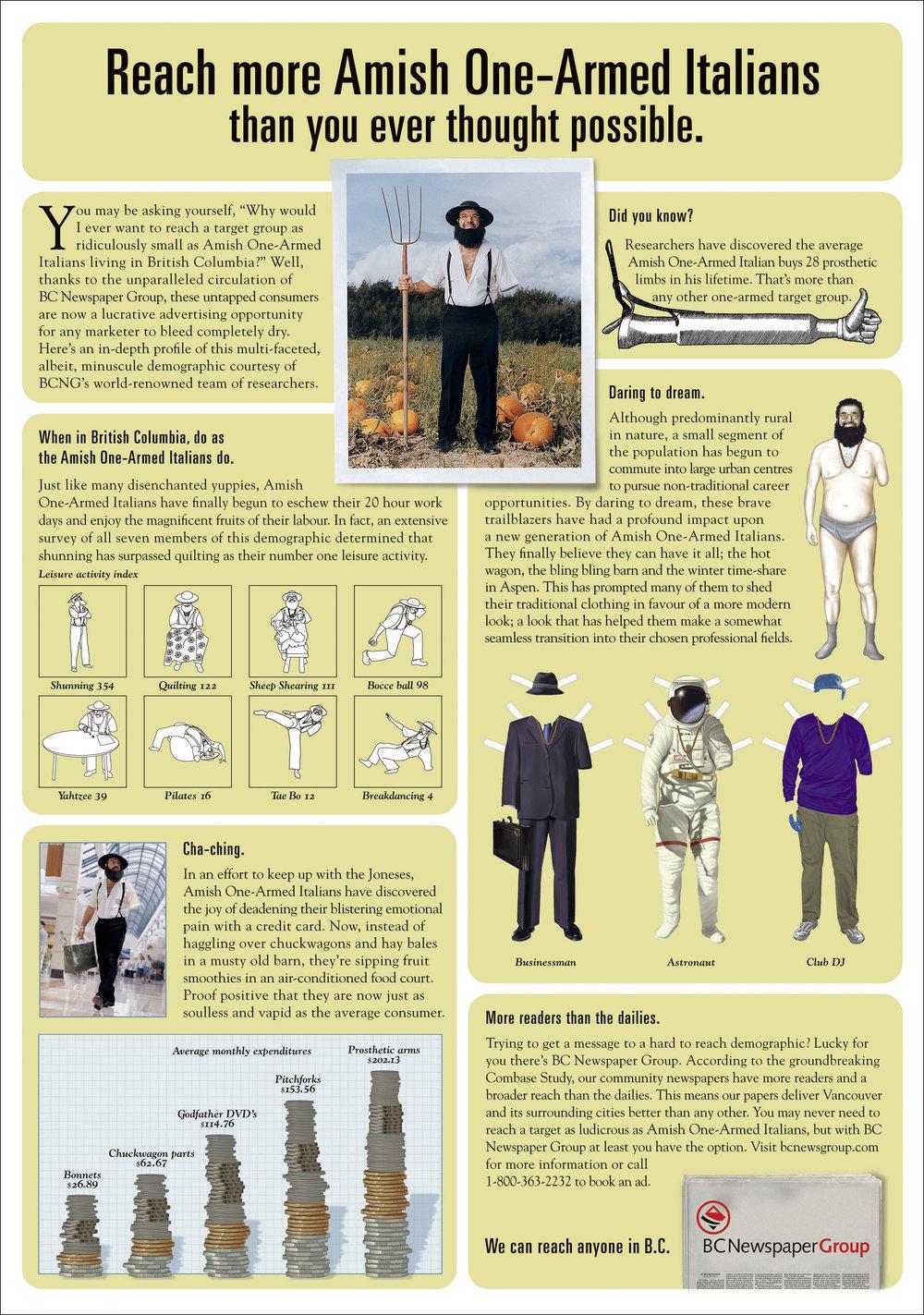 BCNG Amish RGB_rule.jpg