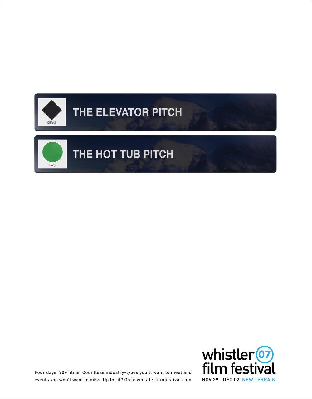 WFF_IndustryAd_Pitch_300_RGB.jpg