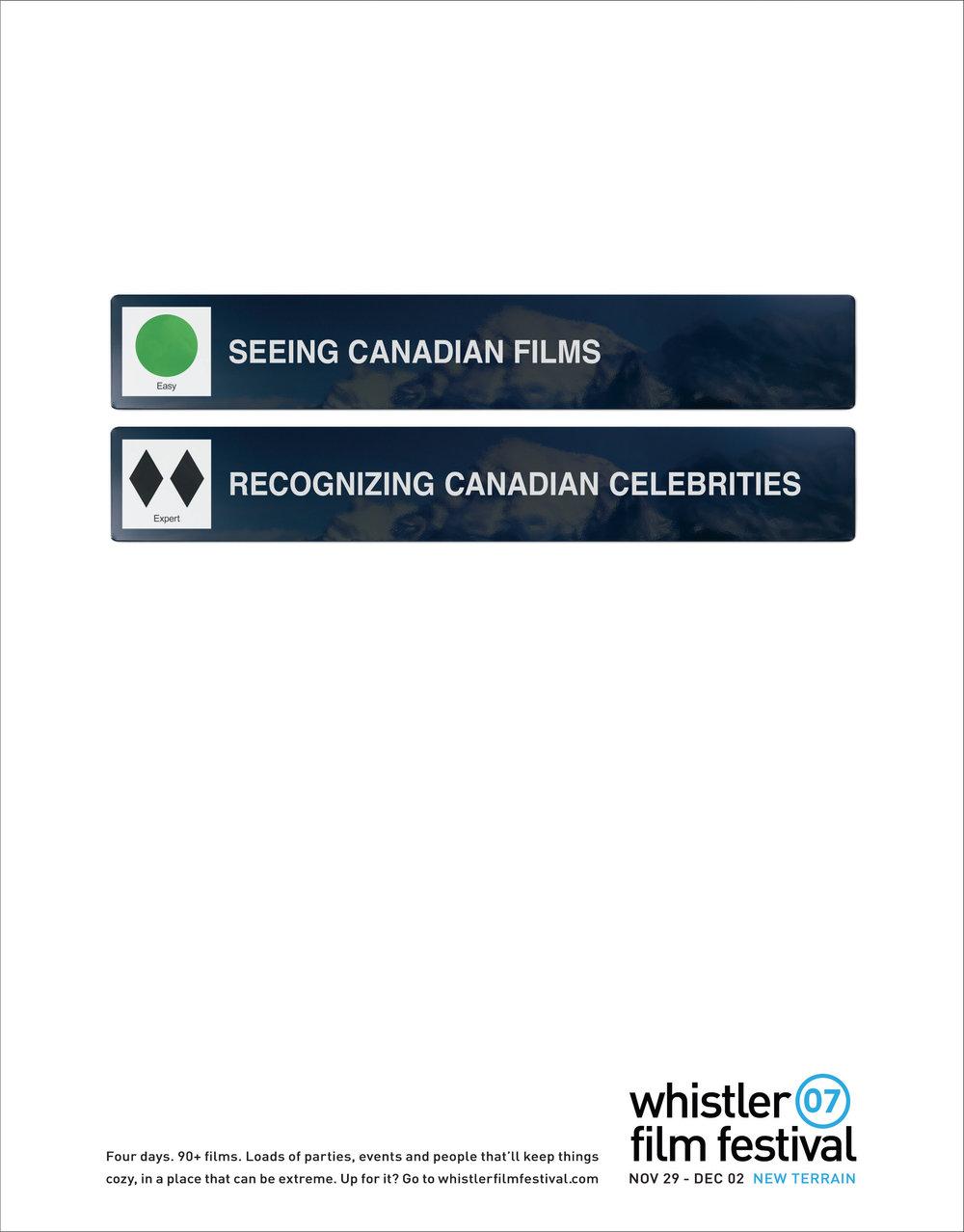 WFF_ConsumerAd_Canadian_300_RGB.jpg