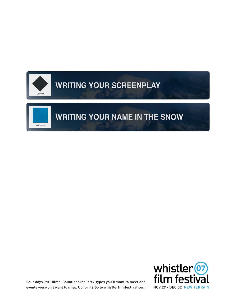 WFF_IndustryAd_Screenplay_300_RGB.jpg